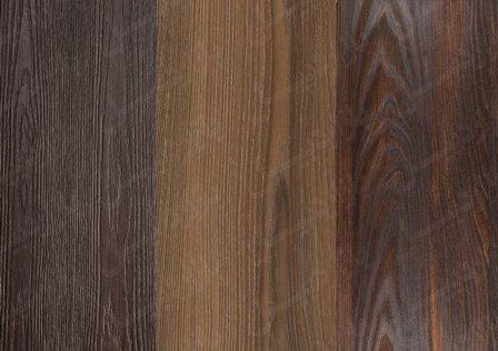 جدیدترین ام دی اف طرح چوب وارداتی