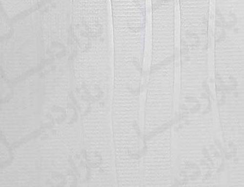 طرح اینباس ام دی اف سفید ایرانی