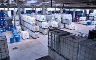 صادرات چسب آکواریوم رازی از تهران