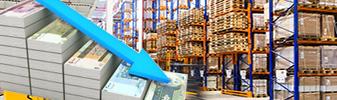 لیست قیمت کارخانه بازار اردبیل